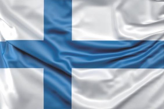 FINLAND - InstructorsSensei JANI SOMPPIe-mail: jani@kaseha-akatemia.fi