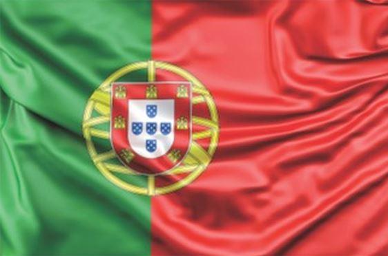 PORTUGAL - InstructorsSensei REINALDO PORTAS Sensei JOAO MARQUESMANUEL BRASILe-mail Reinaldo: taiji.dojo@gmail.com e-mail Joao: joaoflmarques@gmail.come-mail Manuel: kasehakaratedoportugal@gmail.com