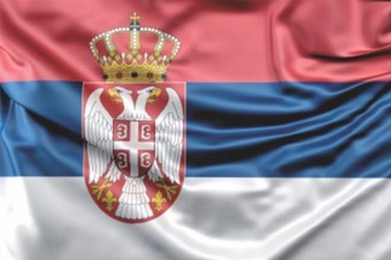 SERBIA - InstructorsSensei VELIBOR DIMITRIJEVICe-mail: vebodo@gmail.com