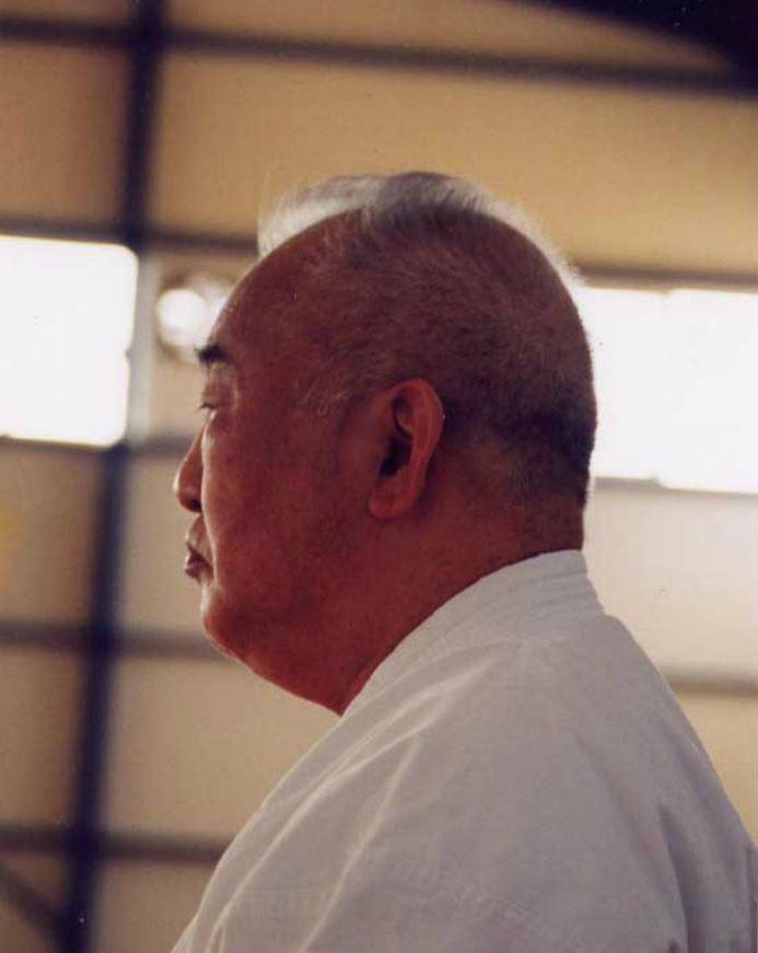 Buda face Athens 2001.JPG