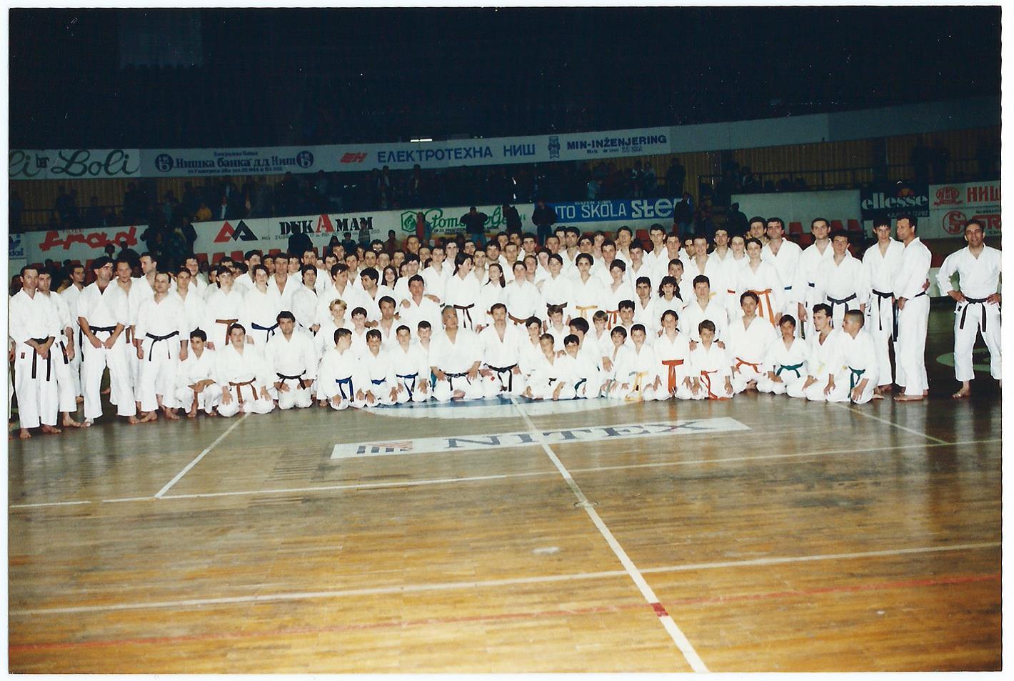 serbia1.jpg
