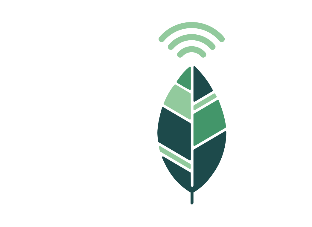 Jungle Spirit gives voice to your plants.  - A wireless device with integrated sensors detects the  light, temperature, humidity and nutrients of your plant. Sticked on your plant's soil collects information and sends it to your phone.