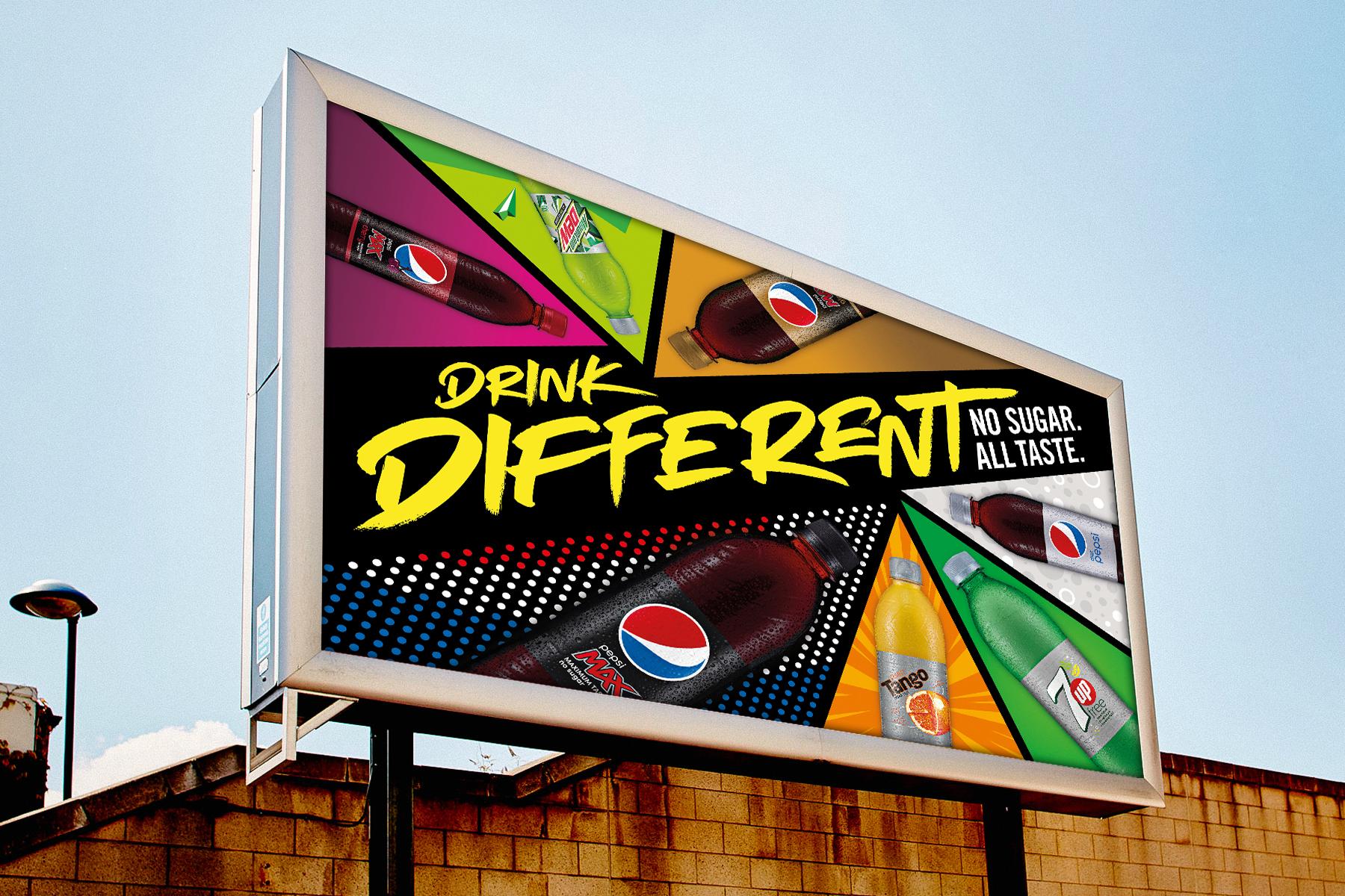 DrinkDifferentBillboard.jpg