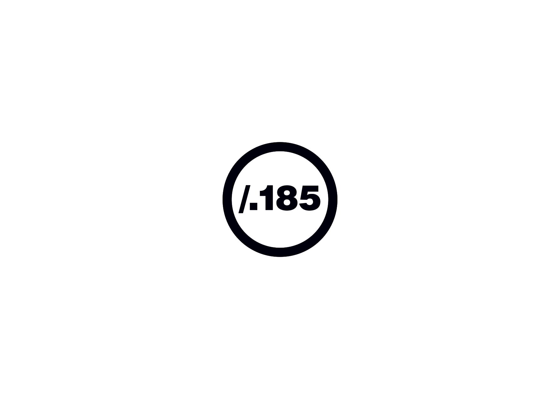 185Logo.png