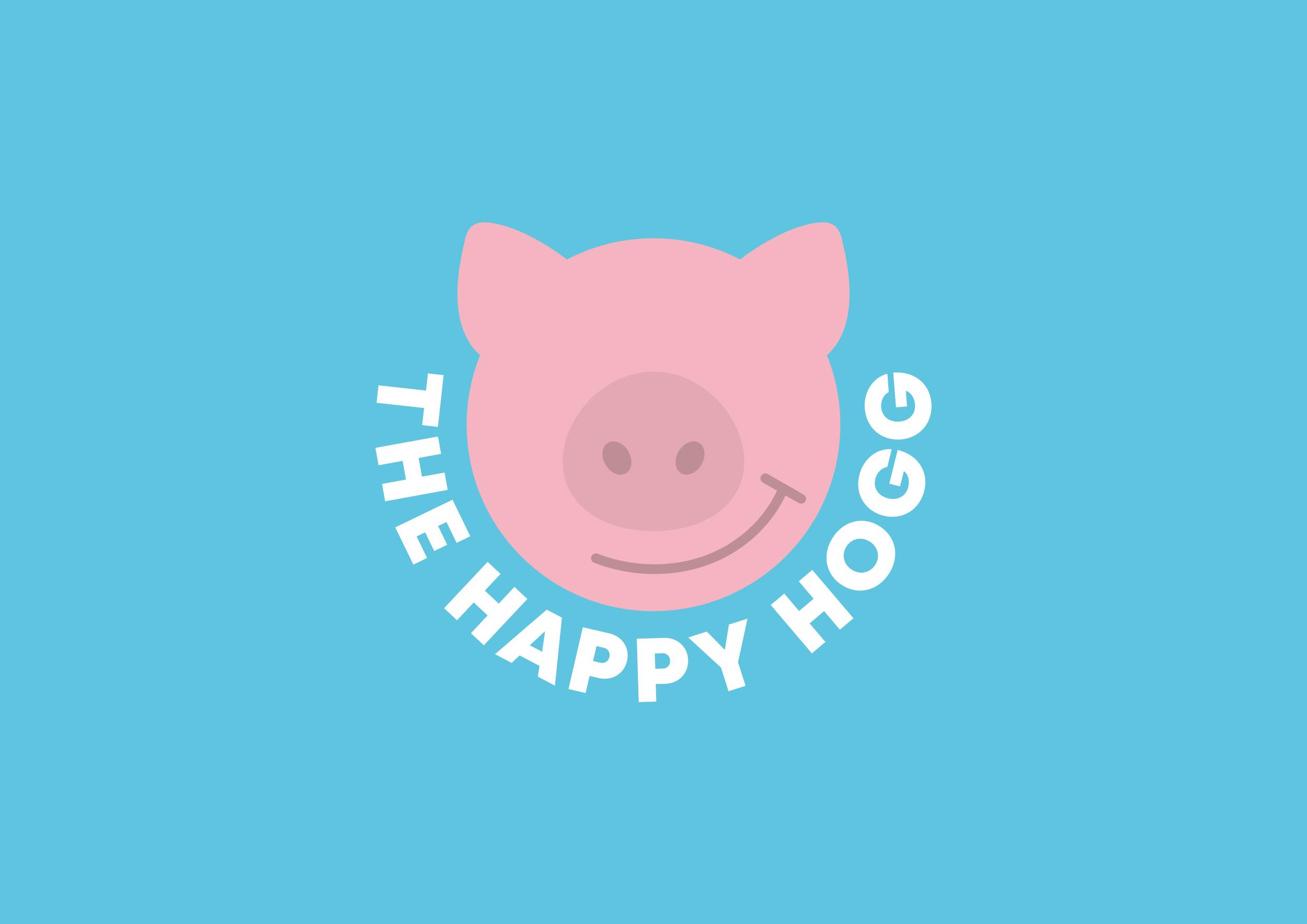HappyHoggLogo.png