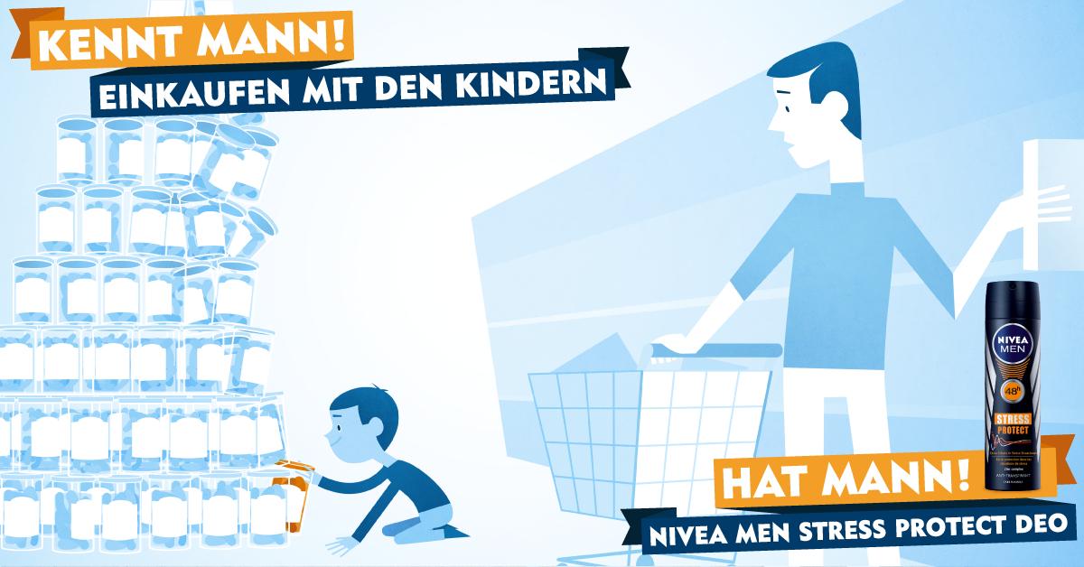 150827_NME_Kennt_Mann_Supermarkt.png