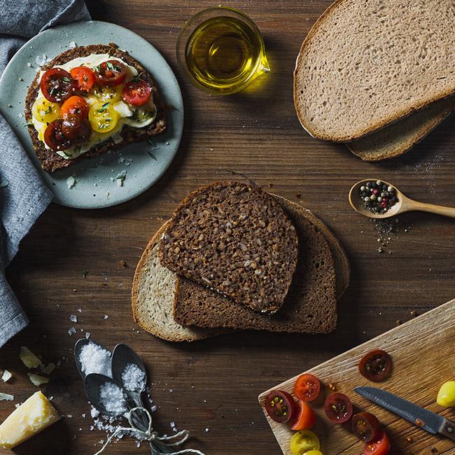 Lieken-Urkorn_Produkte-Brot_Teaser_650x650.jpg
