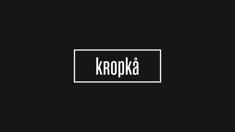181125_kropka_Logo_01.jpg