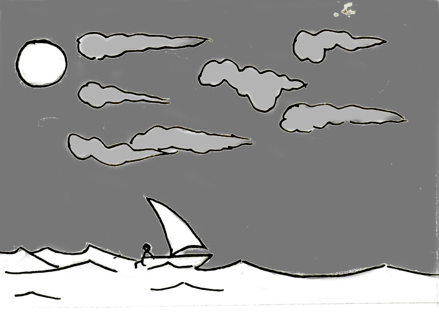 tothelighthouse_04.png