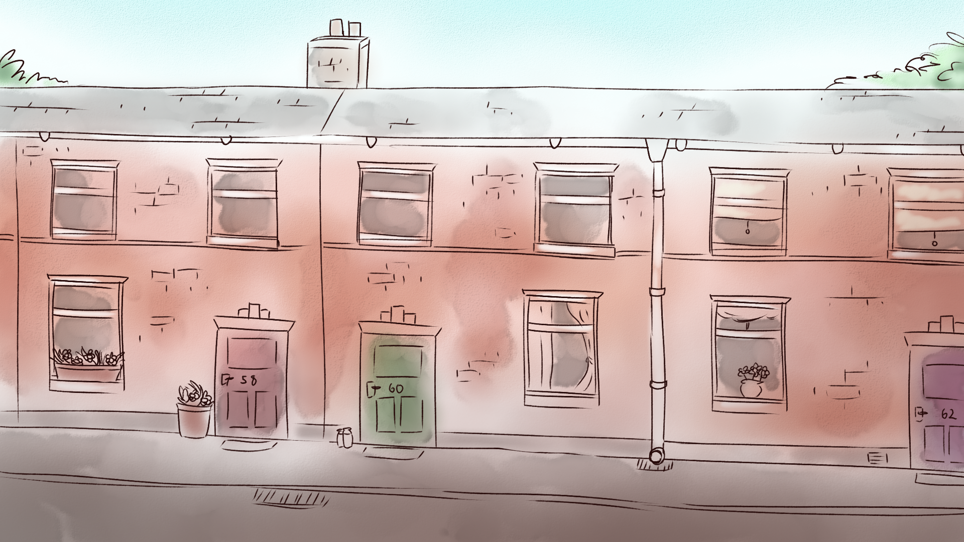 Houses_Sketch.png