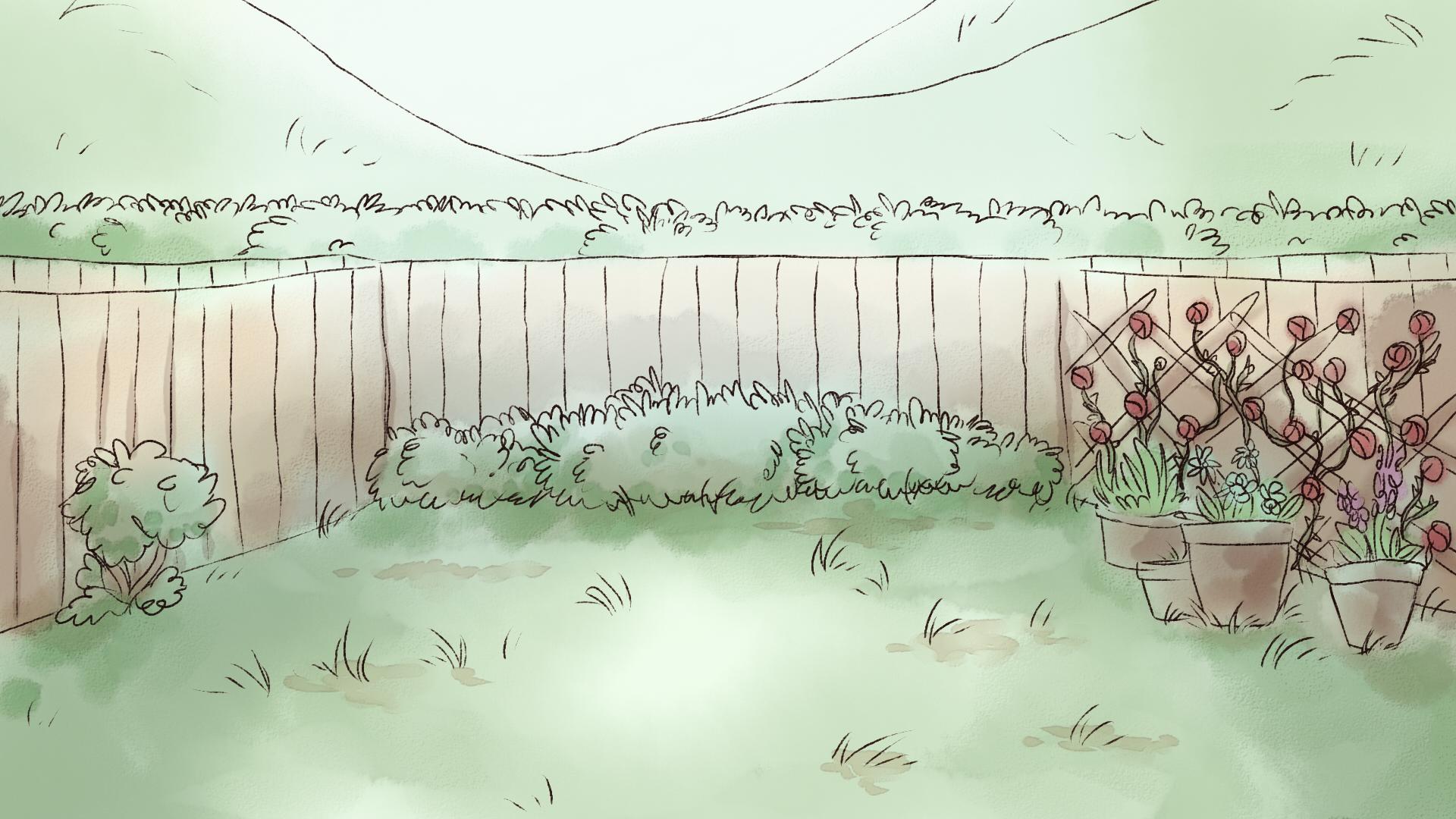 Garden_Sketch.jpg