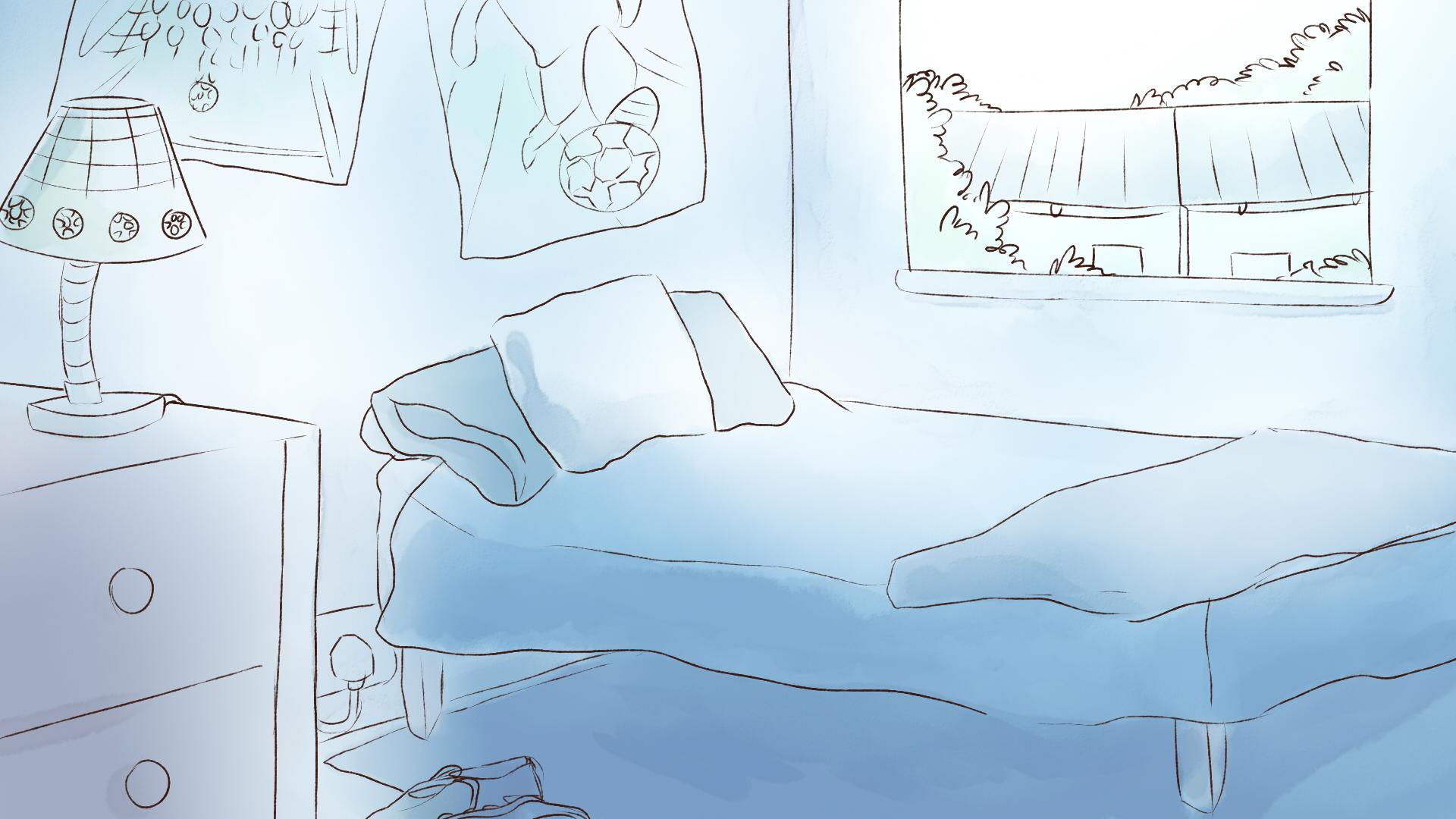 Boysbedroom_Sketch.jpg