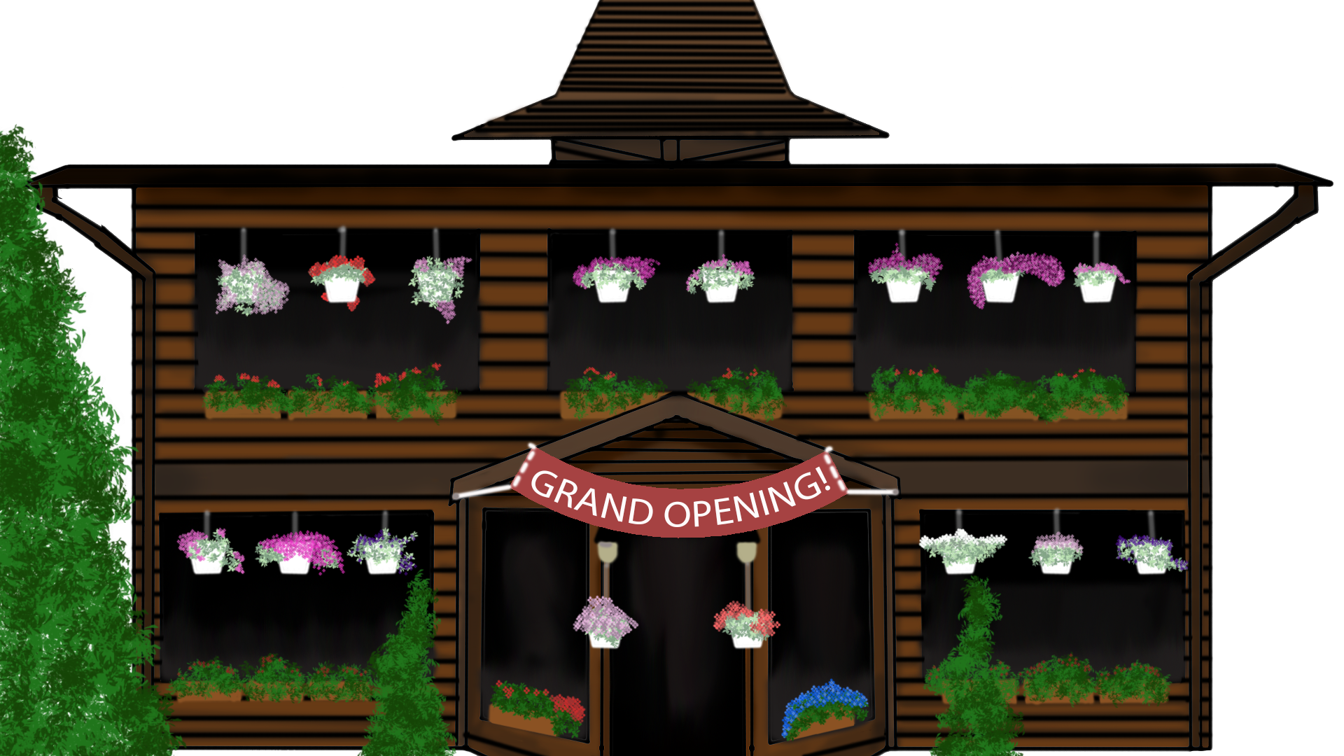 tempo resturant with banner.png