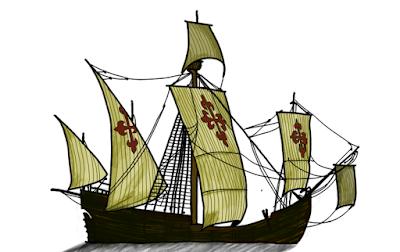 ships_caravel_1.png