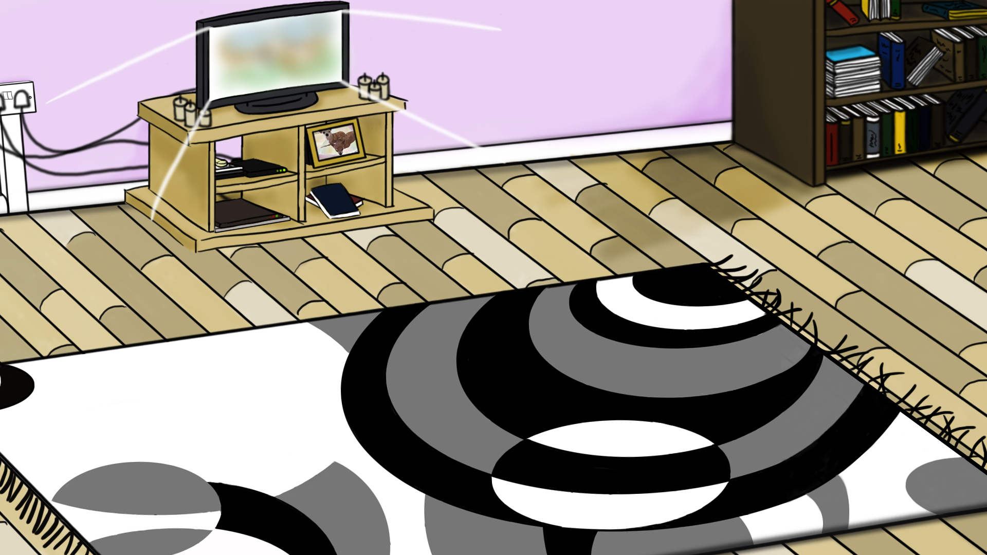 LAYOUT9ON.png