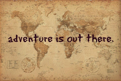 adventure-enjoy-life-freedom-fun-Favim.com-834276.jpg