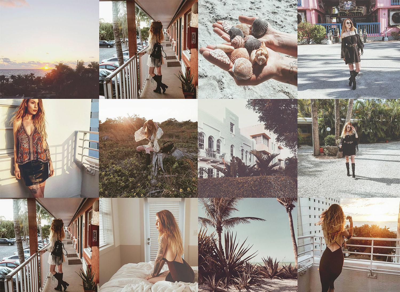 Beitragsbild-Collage-USA.jpg