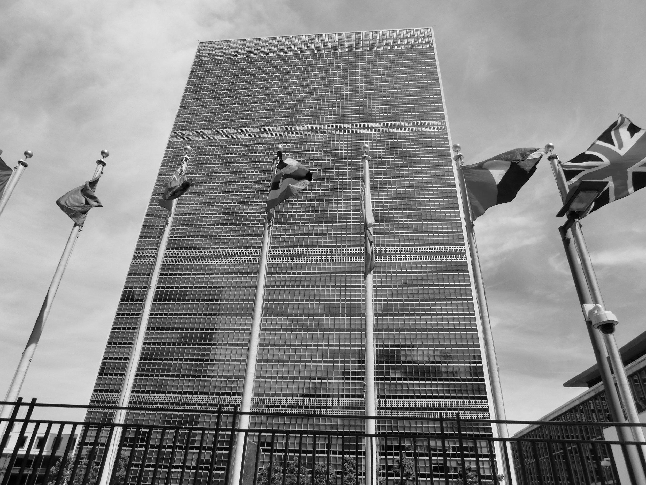 united nations - dominik klapdor copy.jpg