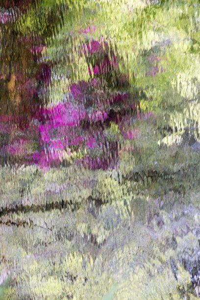 spring-betwy-2.jpg