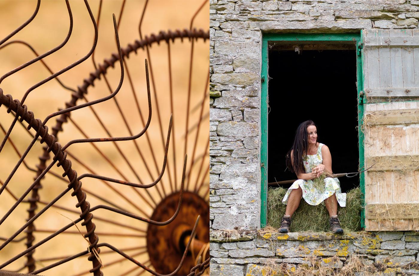 shepherdess_hit_the_hay.jpg