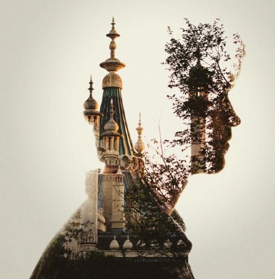 church-man-2.jpg