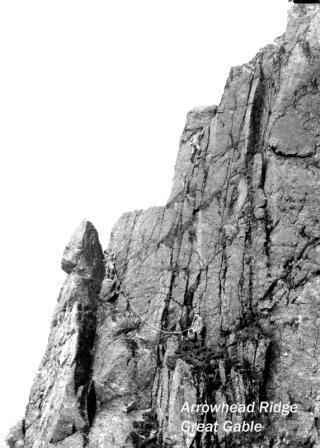 arrowhead ridge.jpg