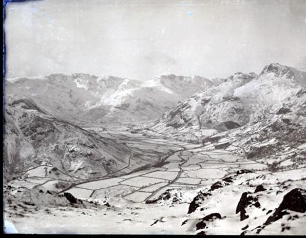 langdale-under-snow.jpg