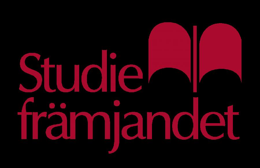 StudieFrämjandet.png