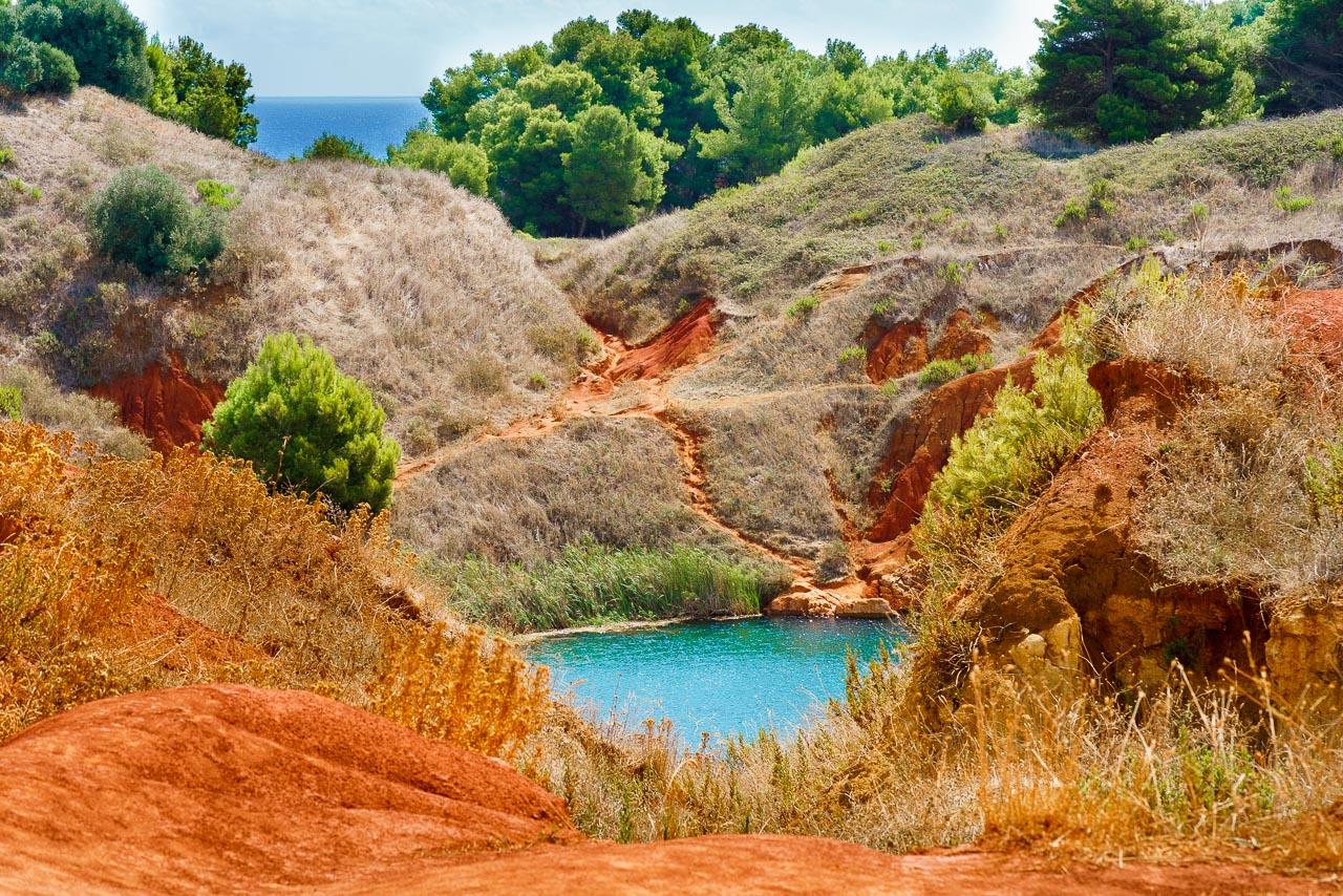 Punta Palacia BeeYond Travel - 27.jpg
