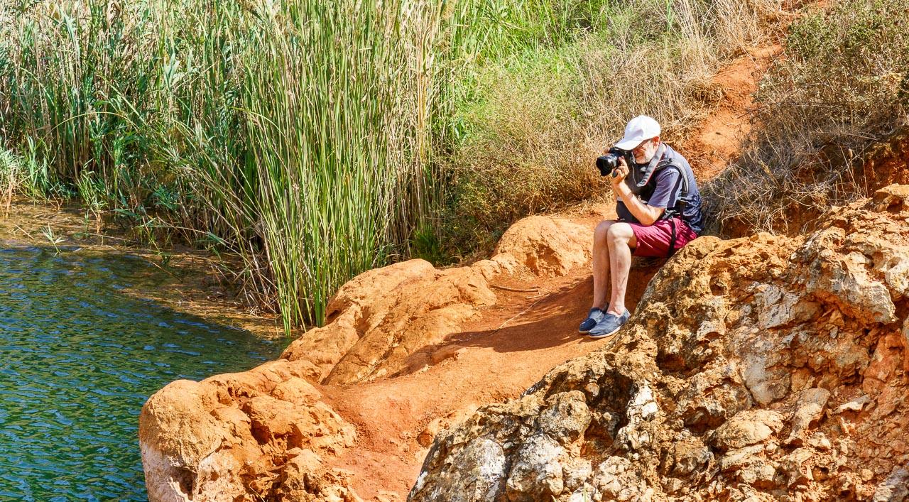 Punta Palacia BeeYond Travel - 15.jpg