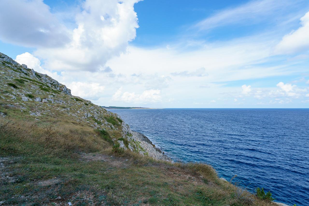 Punta Palacia BeeYond Travel - 20.jpg