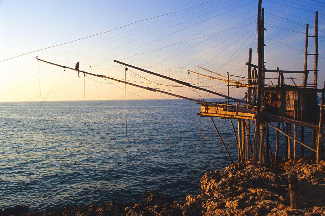 Trabucco-di-San-Nicola---Peschici(FG)web.jpg