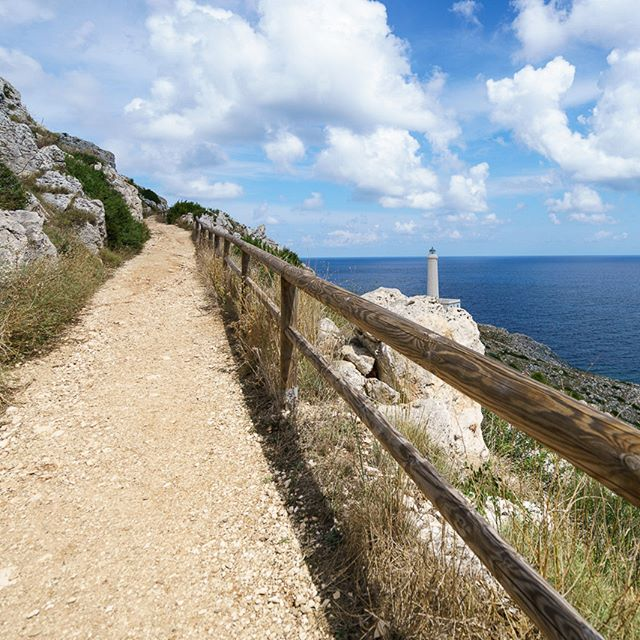 The lighthouse of Punta Palacia, those clouds, the sky, the beach, that breathtaking path...who does not want to visit Puglia?  #luxuryholiday #vacationinpuglia #salentotravel #weareinpuglia # #photographytours #experientialtourismpuglia #travelmore #goexplore #wonderfulplaces #lovetotravel #digitalnomads #rseekmoments #momentsofmine #postcardsfromtheworld #vacationgoals #travel #travelinspiration #ilovetotravel #beautifuldestinations #bestvacations #bestplacestogo #puglia365 #forbestravelguide #culturetrip #faropuntapalacia