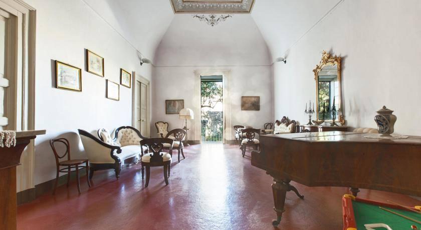 Villa de Pietro 5.jpg