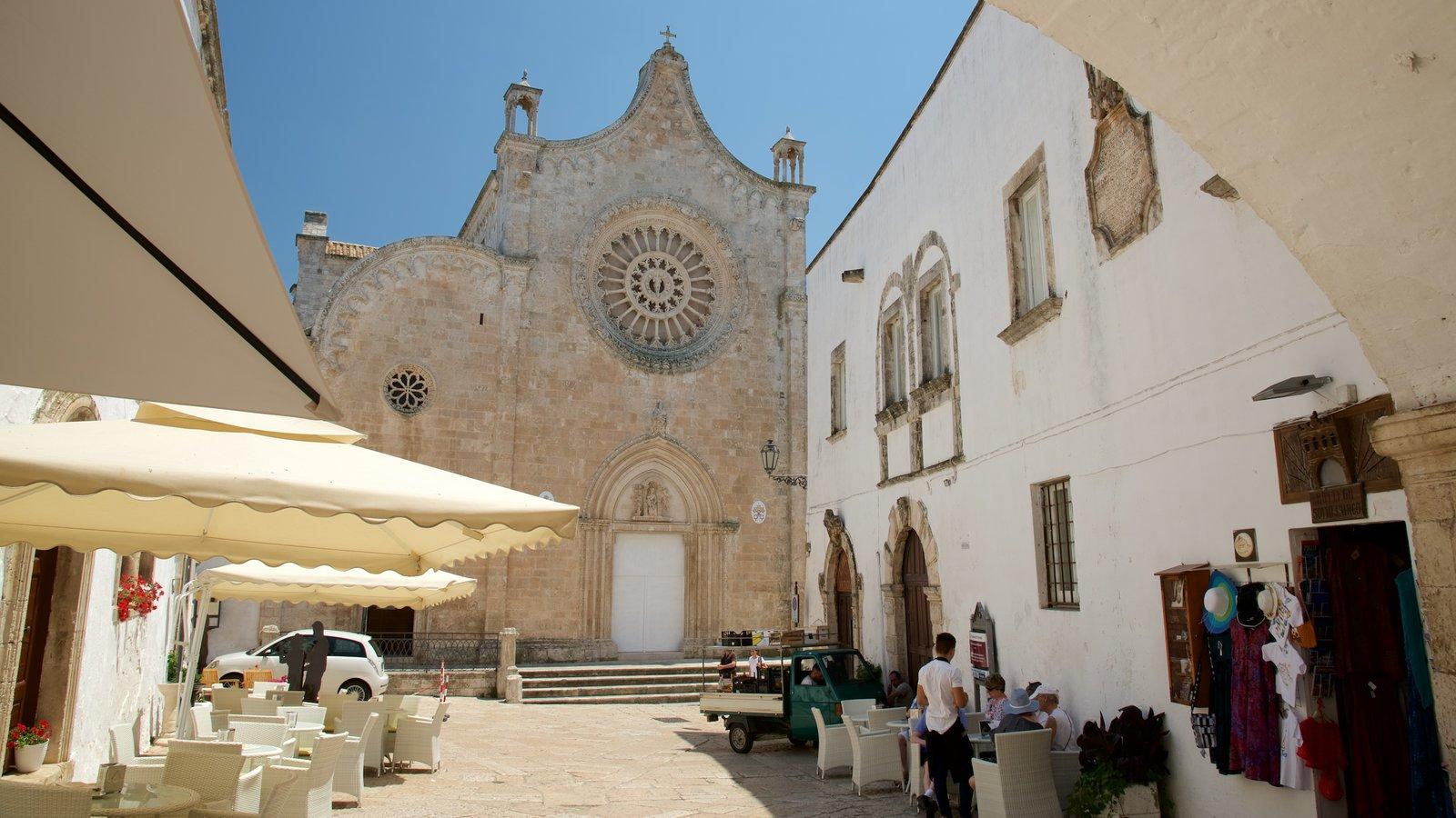 Ostuni Cathedral.jpg