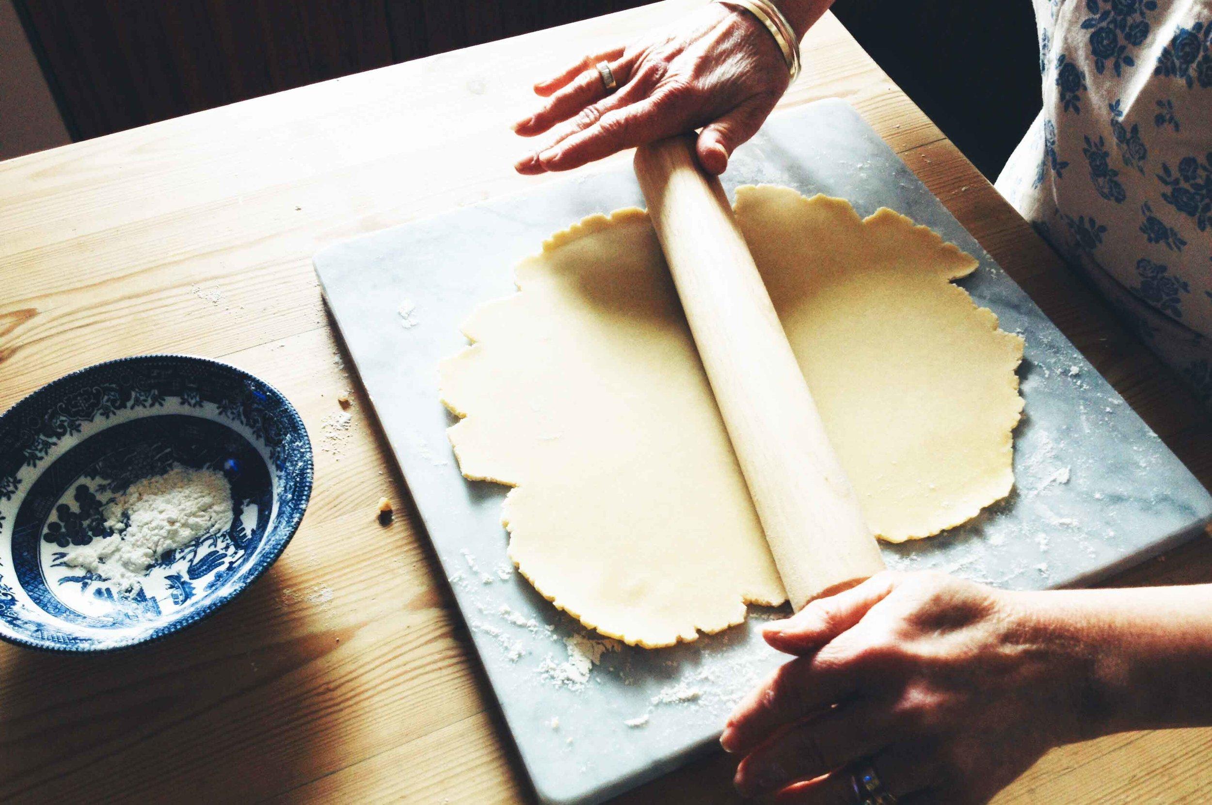 Pasta-reale-pesce.jpg