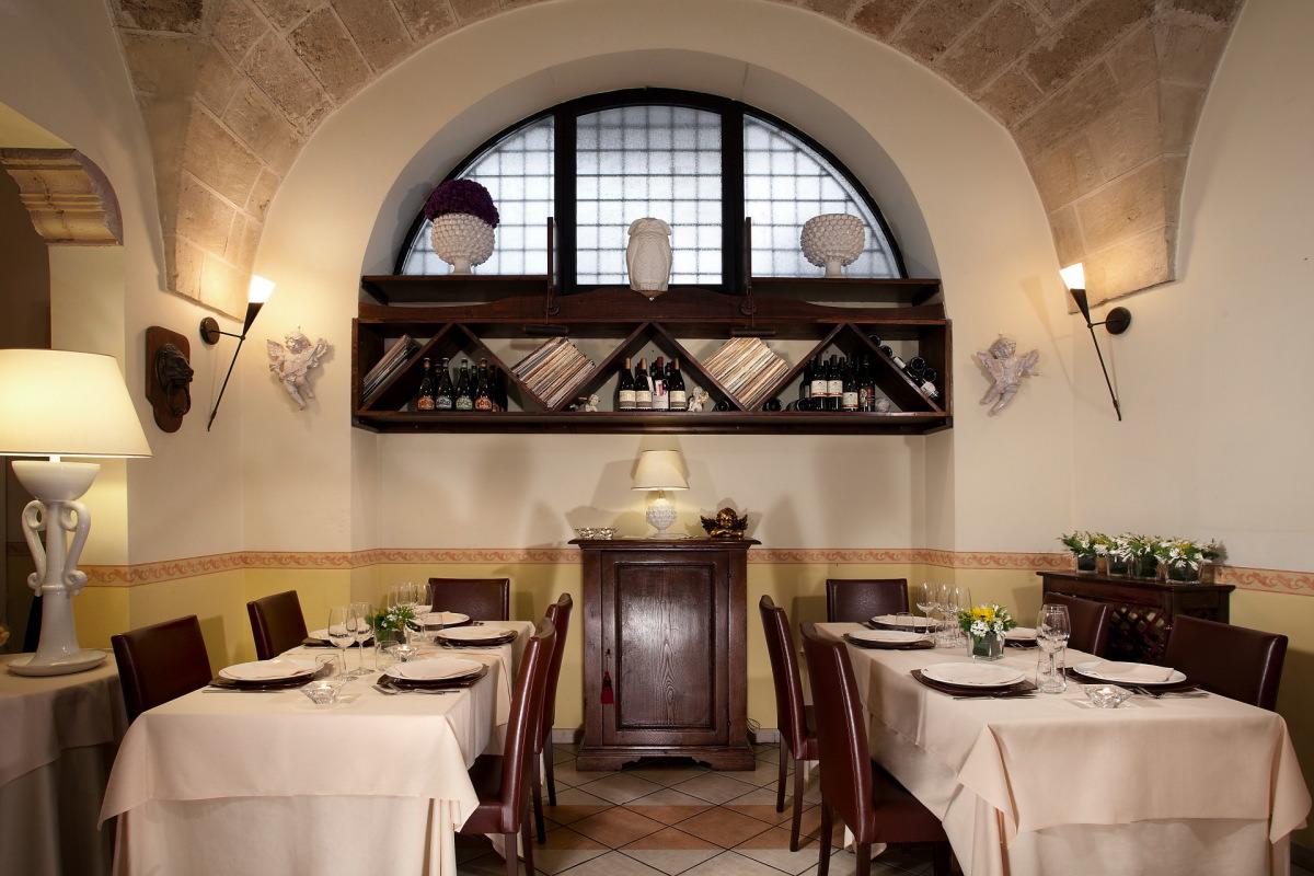 ristorante-2.jpg