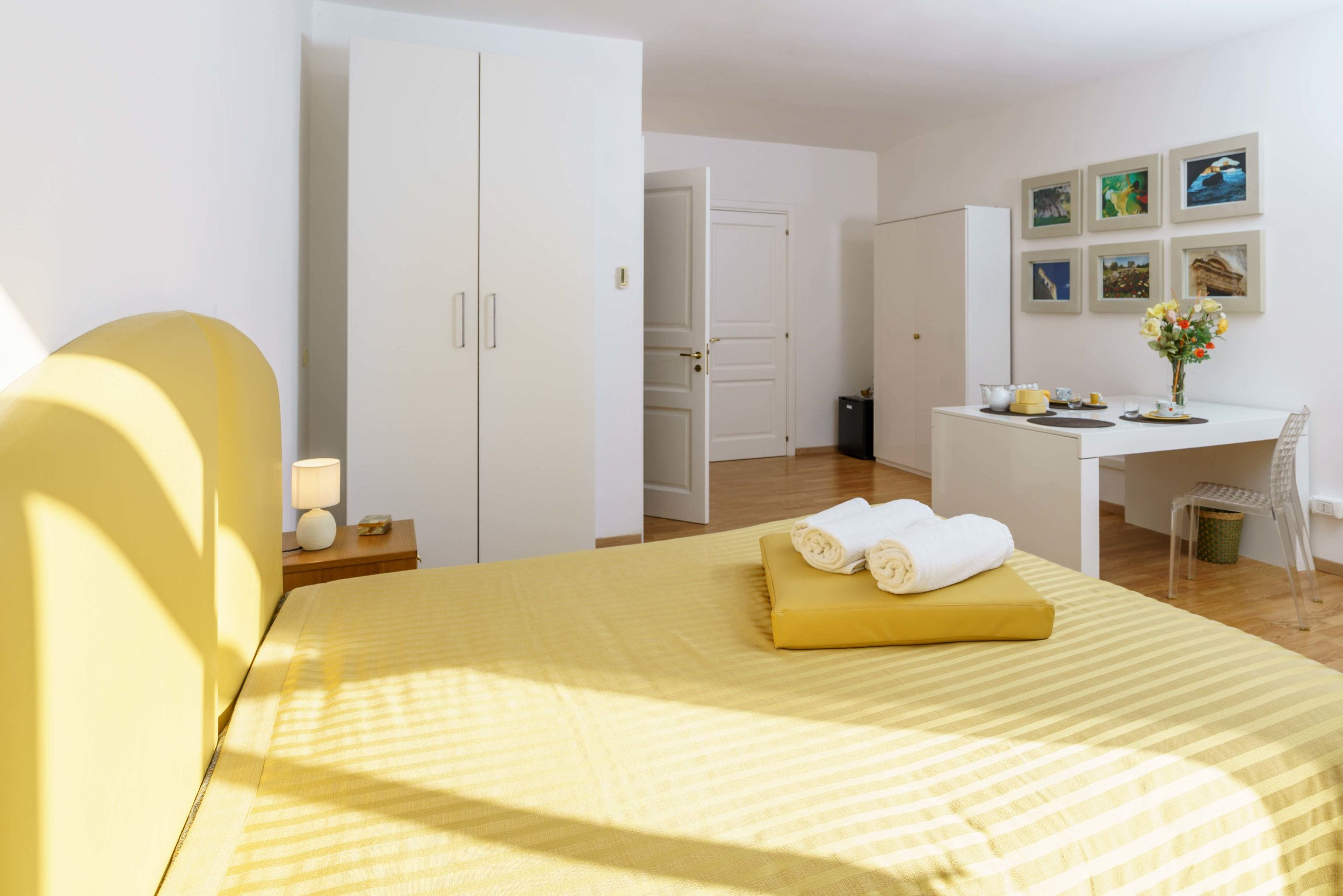 Yellow Suite #3_.jpg