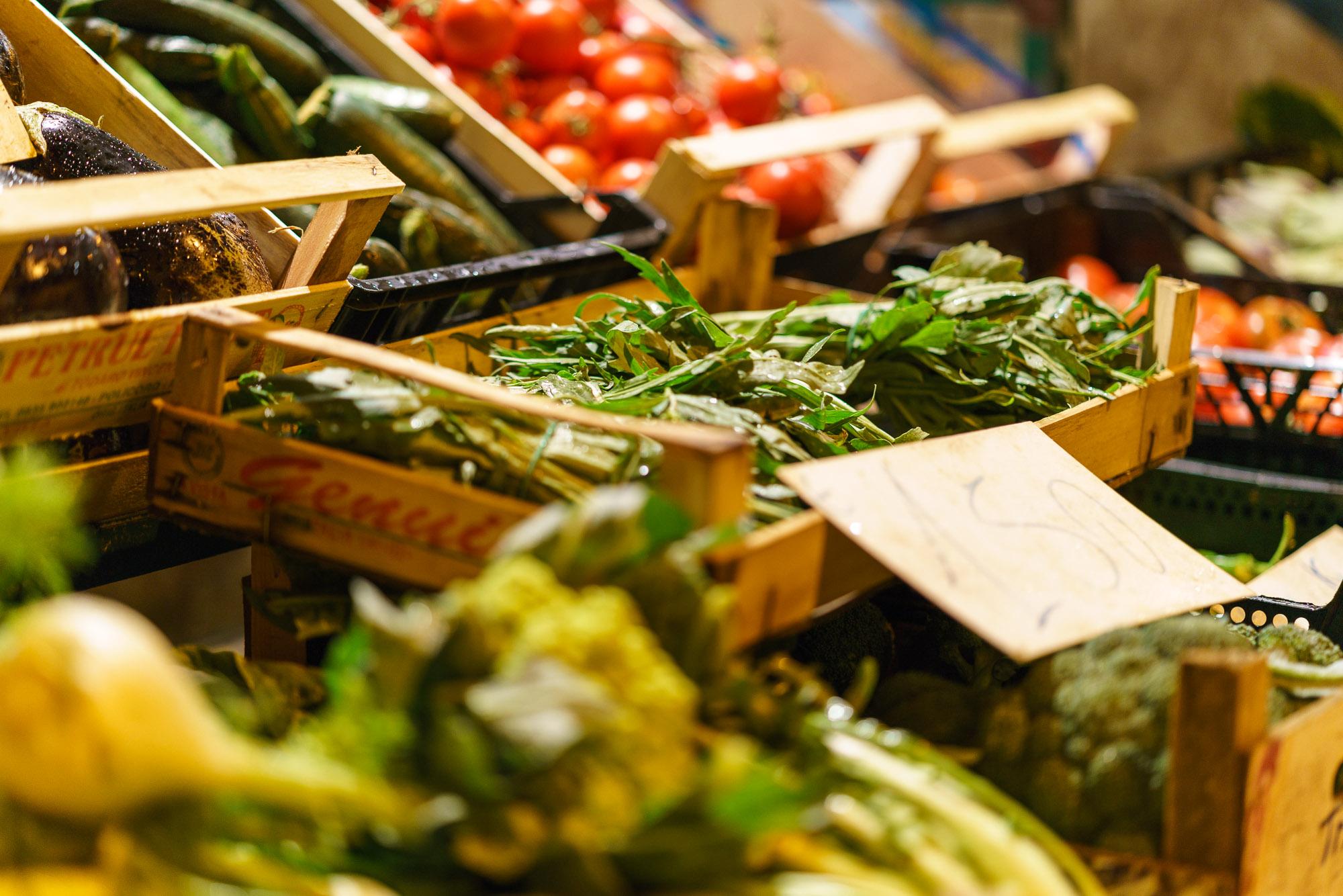 Buy Puglia Web - 3.jpg