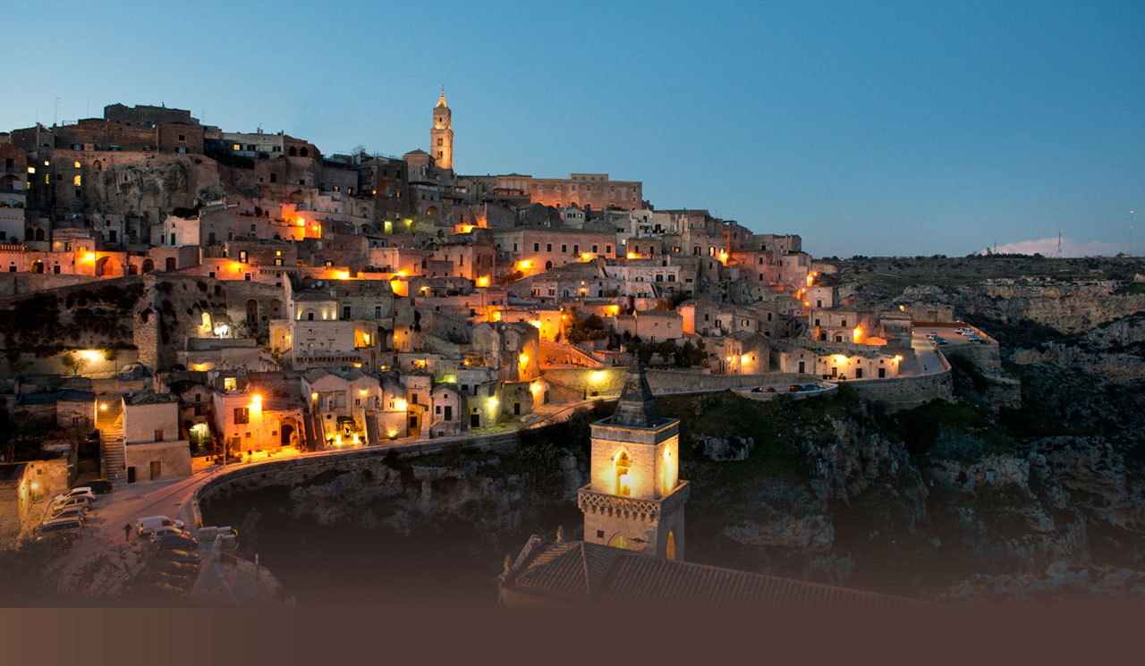 Matera-by-night_web.jpg