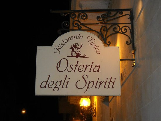 osteria-degli-spiriti.jpg