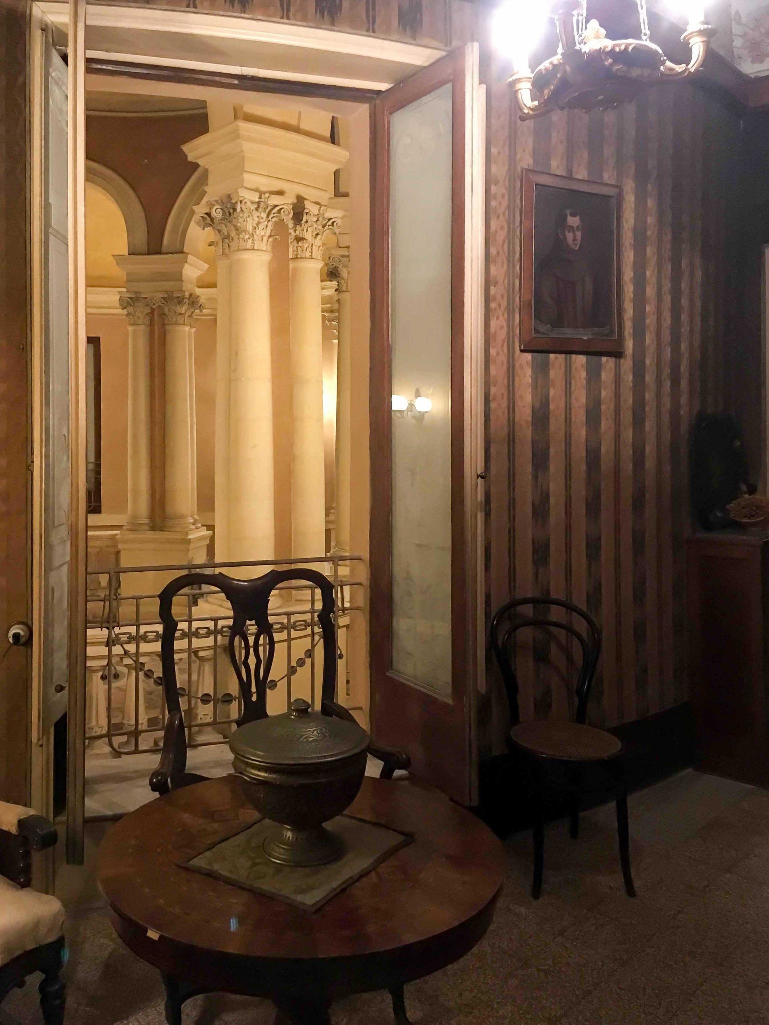 Palazzo-Tafuri-Lecce-web-6.jpg