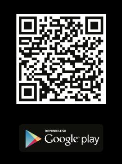 google store app 2.png