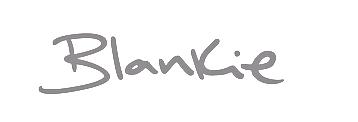 Logo in Grey light 1.png