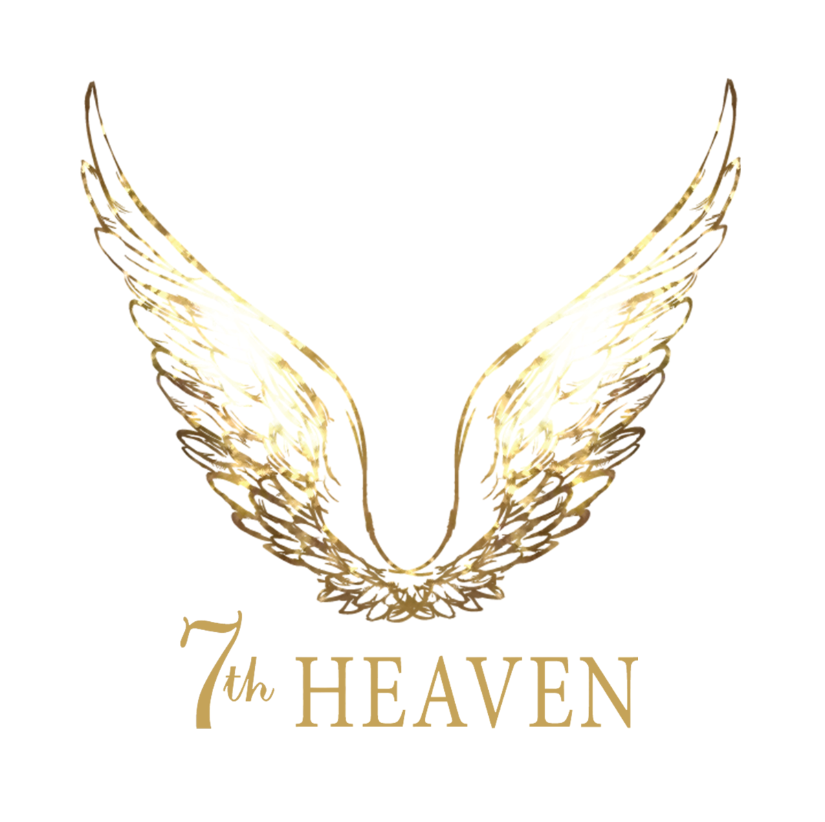 7th Heaven block gold crop 2-side.png