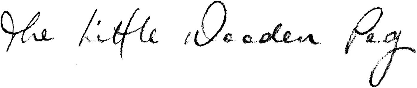 TLWP-logo---cropped-for-web.jpg
