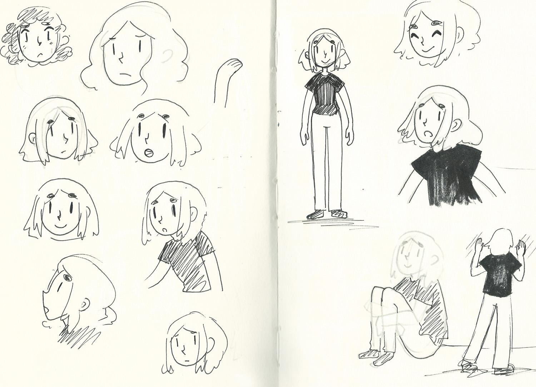 sketchbook_02!.png