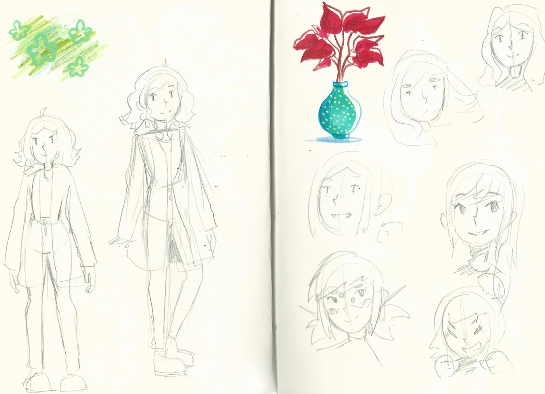 sketchbook_05!.png