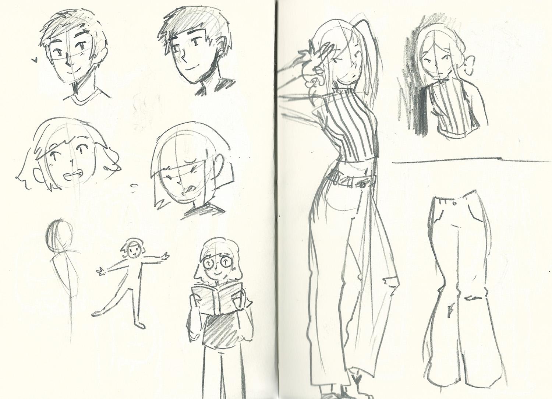sketchbook_04!.png