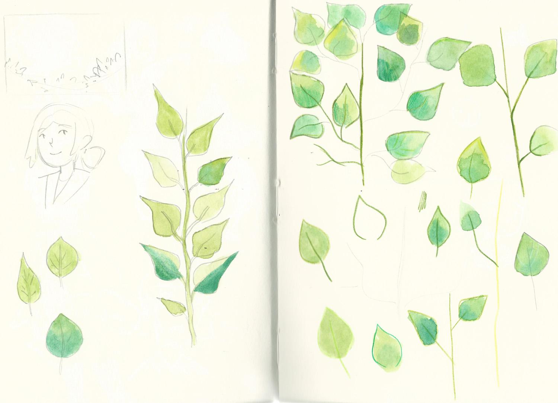 sketchbook_07!.png